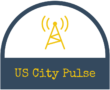 US City Pulse